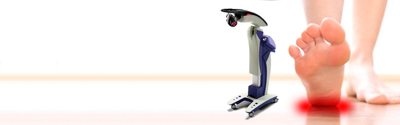 mls-laser-slider